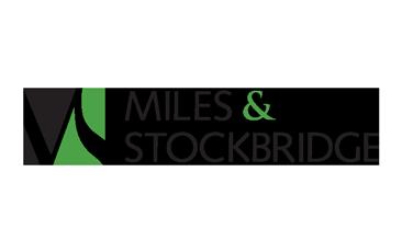 MilesAndStockbridge