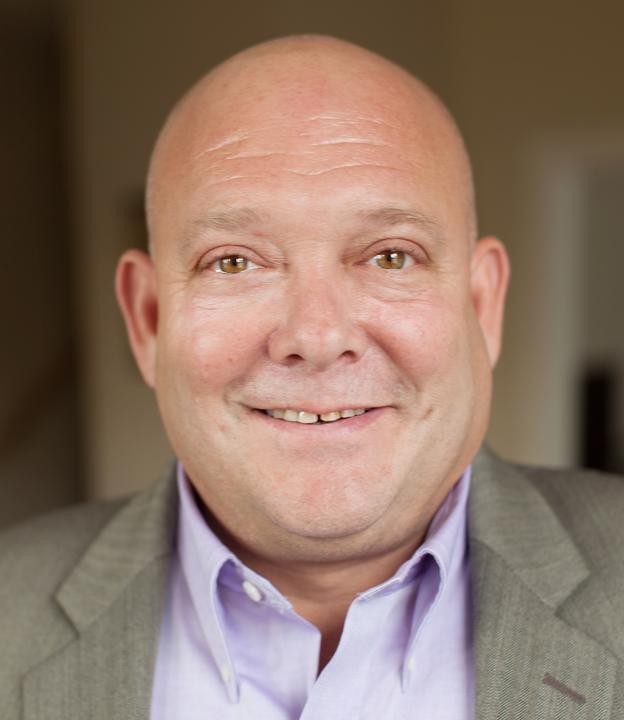 Steve Kullback