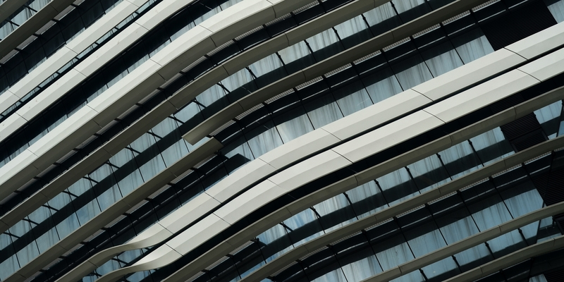 Innovative Building Design