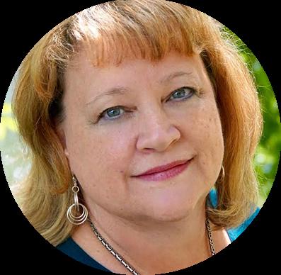 Karen Curnow